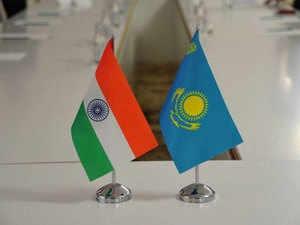 India-Kazak-BCCL