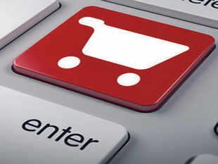 amazon-retail-india