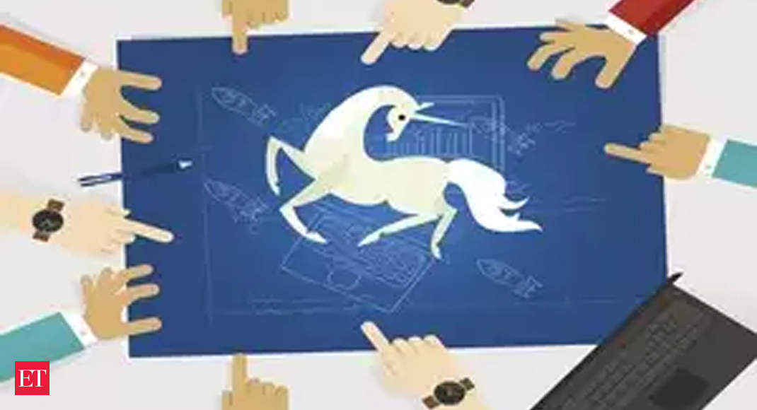 Hiring spree: Unicorns splurge on high-cost talent