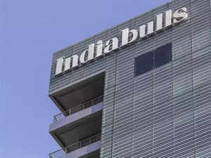 indiabulls-agencies
