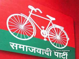 samajwadi-party-agencies