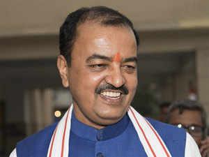 Keshav-Prasad-Maurya-bcc