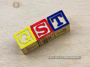 HC rules taxman can seek interest on entire GST liability