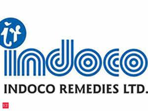 indoco-remedies