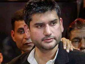 Rohit Shekhar Tiwari murder case: Wife Apoorva Shukla confesses to murder
