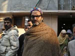 Delhi court sends Yasin Malik to judicial custody till May 24 in terror funding case
