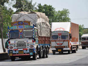 Non-filers of GST returns for 2 months to be barred from generating e-way bills from June 21