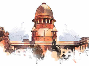 CJI sexual harassment case: SC to hear matter on 25 April