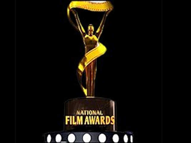 National Film Awards to be declared after LS polls