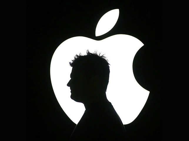 Apple2_640x480_AFP
