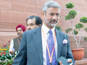 India faces security concerns daily, but coordination between government wings has improved: Former FS