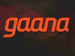 Gaana becomes India's first music app to reach 100 million monthly active users