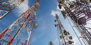 panasonic avc networks india co ltd Q4 results: Latest News