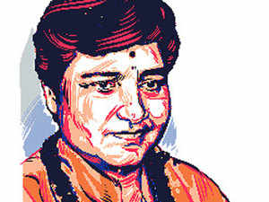 Court says it has no power to bar Pragya Singh Thakur from contesting polls
