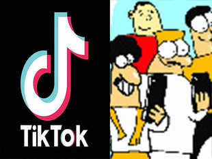 Ban on TikTok video app lifted by Madras high court