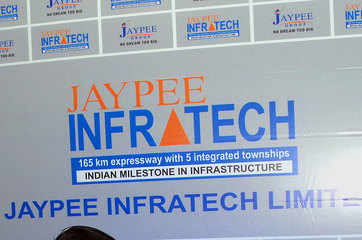 NBCC submits revised bid for Jaypee Infratech