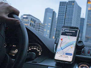 Uber faces proposed 'IPO tax' in a divided San Francisco
