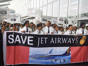 Jet employees_afp
