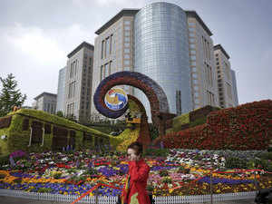 Why a shorter Belt and Road will be even more dangerous