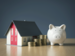 Don't use 70% of home buyers' funds to repay loans