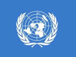UN-indi