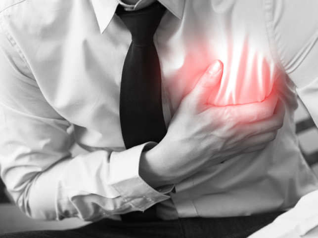 Blood thinners can work wonders to effectively bring down heart attack risks