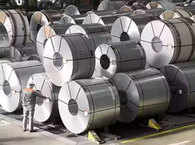 IIT Kharagpur collaborates with Jindal Stainless to introduce 3-credit course on stainless steel