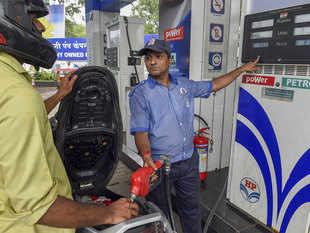 petrol-diesel-prices-PTI