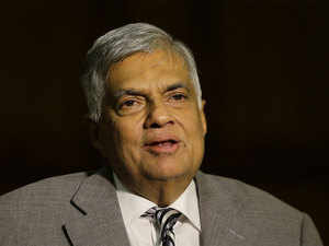 Sri Lanka still faced possible terror attacks; authorities now focussing on 'sleepers': Ranil Wickremesinghe