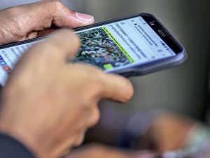 social-media-spend