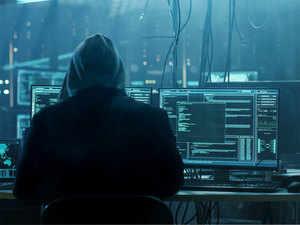 cyber-crime-getty
