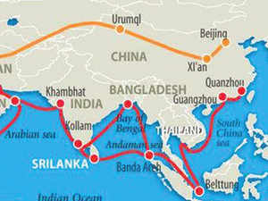 BRI Summit 2019: 2nd BRI Summit under way in Beijing: China gets map on travel map, latest philippines map, latest india weather forecast, latest israel map, latest punjab map, latest chennai map, latest asia map, road map, latest india news headlines, indian railway network map, latest europe map, latest world map, latest yemen map, bank map, java map, latest africa map, latest news from india, latest macau map, latest mauritius map, vacation map,