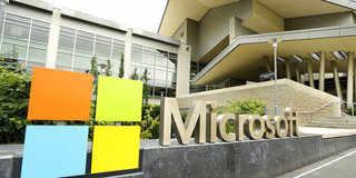 Microsoft Password Checker: Latest News & Videos, Photos