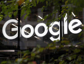 Google making it simpler for employees to report workplace harassment with new website