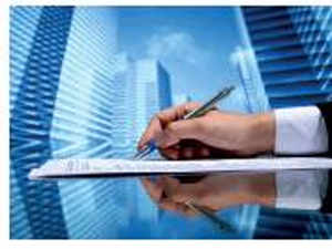 HSBC in 5-year lease deal with RMZ for 3 6L sqft in Bengaluru - The