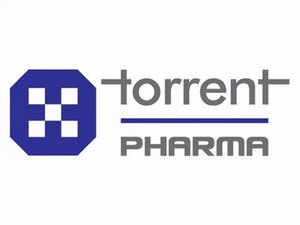 torrent-pharma-twitter