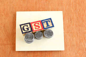 GST refunds for exporters can now come in 3-4 days: CEPC's Mahavir Pratap Sharma
