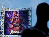 Avengers-1---Reuters