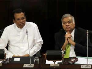 Sri-lanka-PREZ-AP