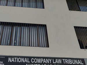 NCLT issues notices to Axis, StanC, Ramesh Bawa kin