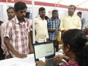 Indian Cyber insurance market picking up: Report