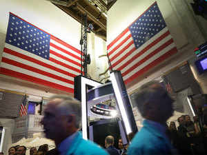 US economy expands 3.2 percent in Q1; growth details weak