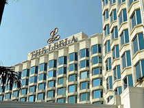 Hotel-Leela-1---BCCL