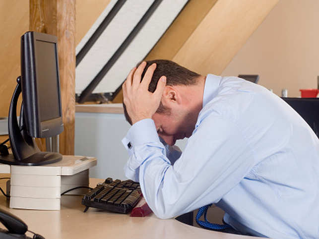 stress-work_ThinkstockPhotos