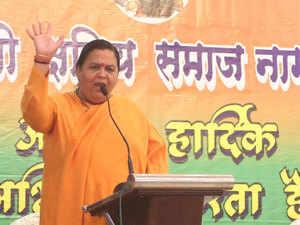 Uma-Bharti-bccl