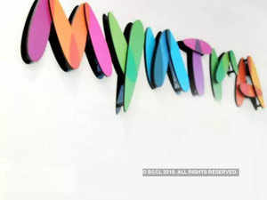 How Myntra is changing under Walmart's control