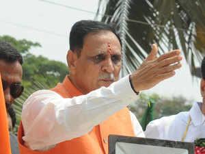 Vijay-Rupani-bccl