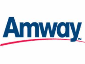 Amway-Agencies