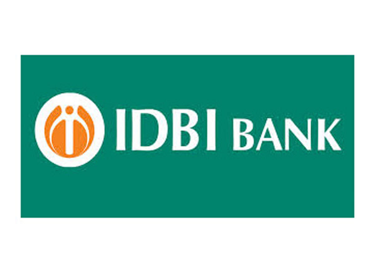 Image result for IDBI Bank