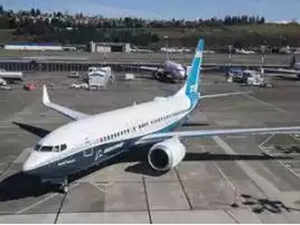 Pilots demand better training if Boeing wants to rebuild
